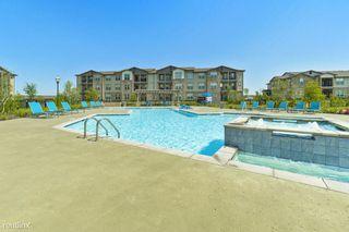 8015 W Camp Wisdom Rd, Dallas, TX 75236