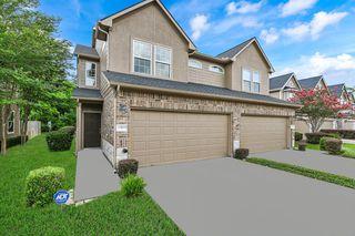 13019 Iris Garden Ln, Houston, TX 77044