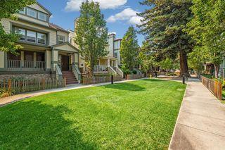 183 Hamwood Ter, Mountain View, CA 94043