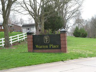 1446 Warren Lake Dr #86, Jackson, MO 63755