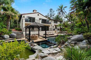 5838 Linea Del Cielo, Rancho Santa Fe, CA 92067