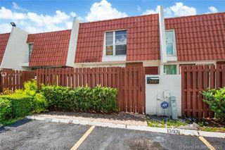 13931 SW 84th St #903, Miami, FL 33183