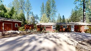 6721 Johntown Creek Ct, Garden Valley, CA 95633