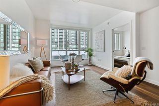 1688 Pine St #E601, San Francisco, CA 94109