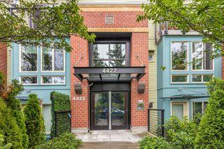 4422 Bagley Ave N #210, Seattle, WA 98103