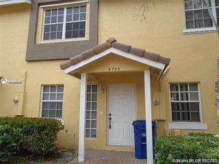 6765 Sienna Club Pl #6765, Fort Lauderdale, FL 33319