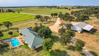 1067 County Road 407, Stephenville, TX 76401