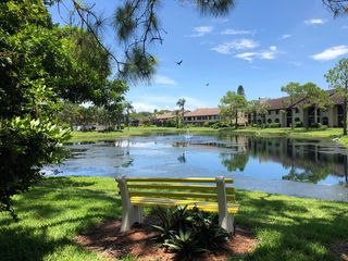 5673 Ashton Lake Dr, Sarasota, FL 34231