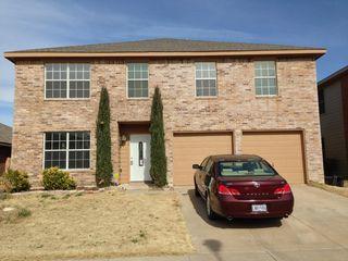 324 Dakota Ridge Dr, Fort Worth, TX 76134