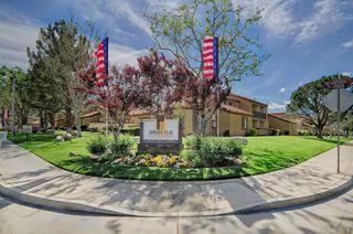 43230 Gadsden Ave, Lancaster, CA 93534