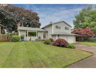 1221 NE 194th Ct, Portland, OR 97230