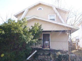51 Mary Ave, Dayton, OH 45405