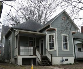 1634 Forest Ave, Knoxville, TN 37916