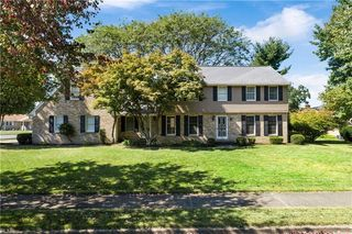 4635 Woodland Ave NW, Canton, OH 44709