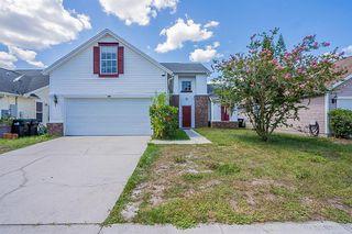 10647 Huntridge Rd, Orlando, FL 32825