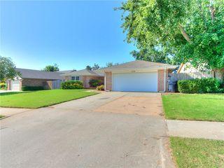1338 Lincolnshire Rd, Oklahoma City, OK 73159