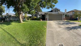 1058 Bell Ave, Sacramento, CA 95838