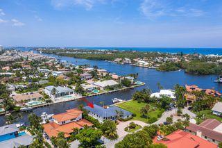 647 Riviera Dr, Boynton Beach, FL 33435