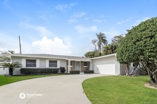 3828 Bainbridge Ave, Orlando, FL 32839