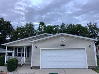 466 Park Hills Xing, Fairborn, OH 45324