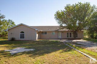 9510 Burkett Ln, San Angelo, TX 76901