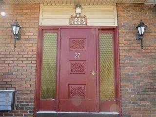27 School St #4-N-4, Westerly, RI 02891
