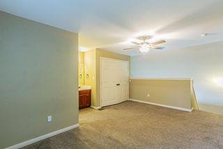 25 Addie Lane Duplex Duplex #1, Waco, TX 76705
