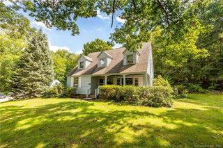 654 Route 6, Andover, CT 06232