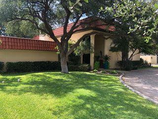 2533 Palo Verde Dr, Odessa, TX 79762