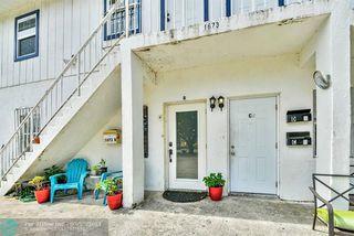 1673 W 28th St #B, Riviera Beach, FL 33404