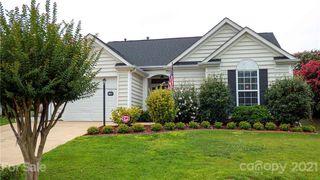 8517 Mineral Ridge Way, Charlotte, NC 28269
