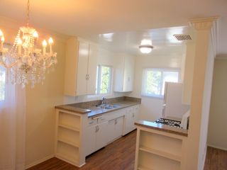 320 S Doheny Dr #4, Beverly Hills, CA 90211