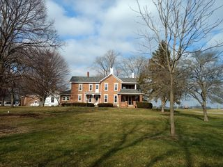 4838 S State Route 202, Tipp City, OH 45371