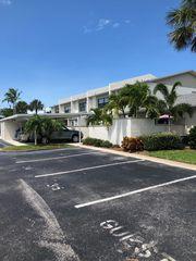 184 Palmetto Ave #34, Indialantic, FL 32903