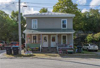 3853 Fulton St, Lyons Falls, NY 13368