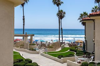 600 N The Strand N #32, Oceanside, CA 92054