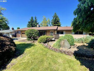 2514 NE 81st Ave, Vancouver, WA 98662