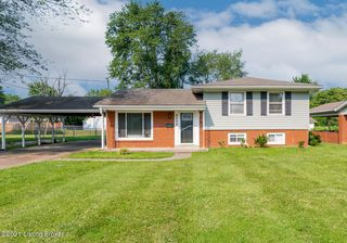 9002 Honor Ave, Louisville, KY 40219