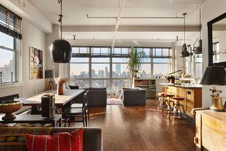 195 Bowery #13, New York, NY 10002
