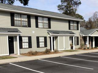 135 Old Salem Rd, Beaufort, SC 29902