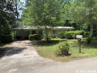 1314 NW 40th Ter, Gainesville, FL 32605