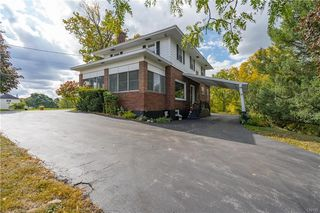 742 Ives St, Watertown, NY 13601
