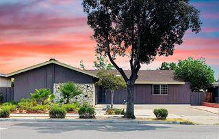 230 N New Ave, Anaheim, CA 92806