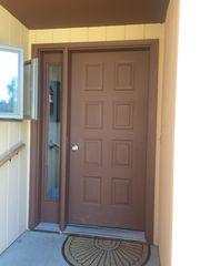 Address Not Disclosed, Joliet, MT 59041