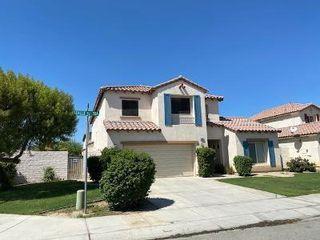 50391 Calle Tolosa, Coachella, CA 92236