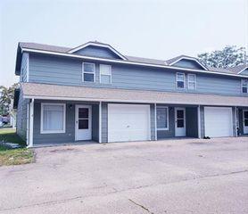 1128 N Richmond Ave #1, Wichita, KS 67203