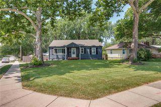 6616 Santa Fe Dr, Overland Park, KS 66202