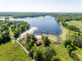 1454 227th Ave, Luck, WI 54853