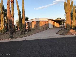 7425 S 42nd Pl, Phoenix, AZ 85042