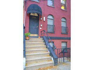 330 Garden St, Hoboken, NJ 07030